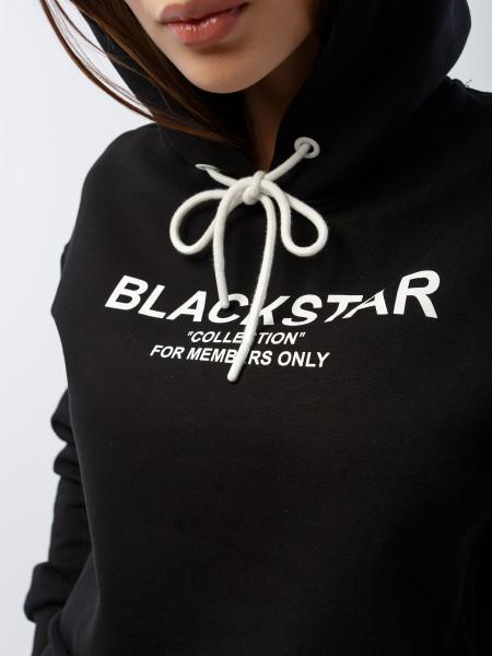 Костюм спортивный BLACKSTAR COLLECTION