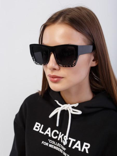 Очки BLACK STAR 4
