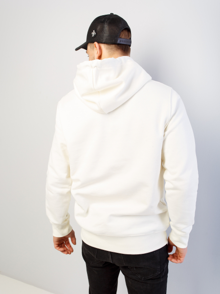 Men's hoody BS CREW
