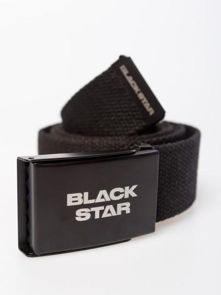 Ремень-стропа BLACK STAR