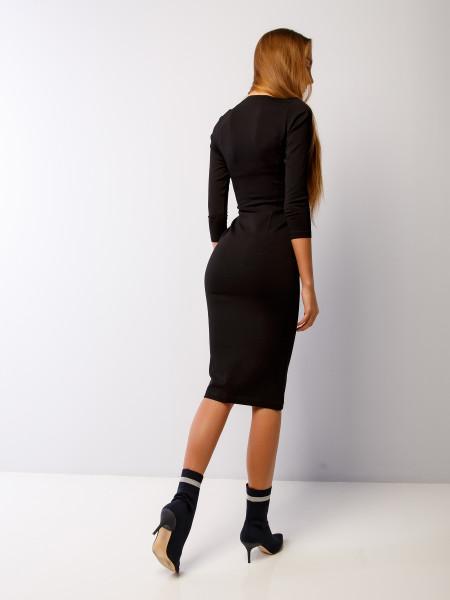 Платье TOFFEE BS