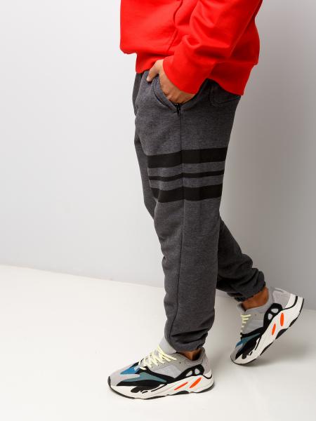 BS&RM pants
