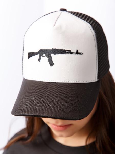 Кепка AK47