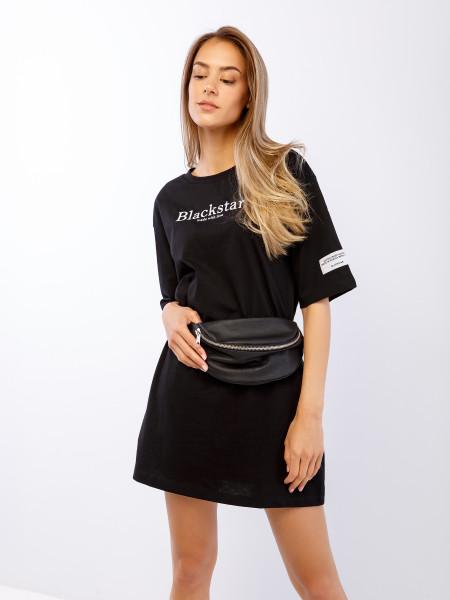 3b3ed184074 Купить модную женскую одежду в Москве