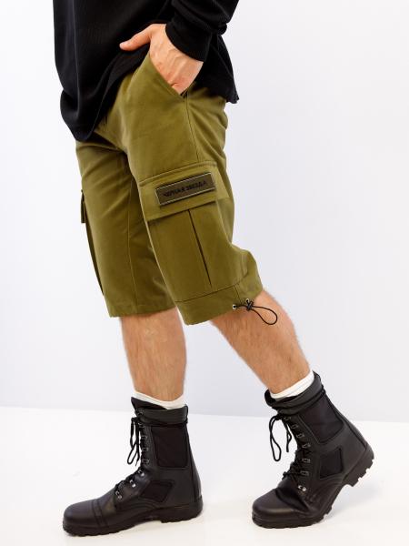 Men's shorts BS&AR