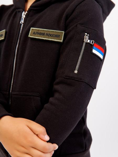 Костюм спортивный BS&ARMY