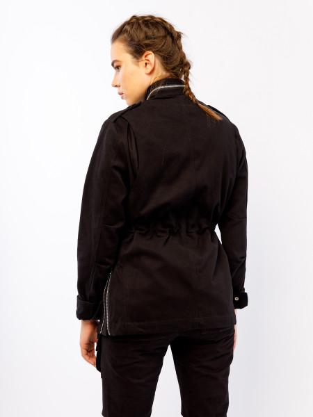Куртка BS&ARMY