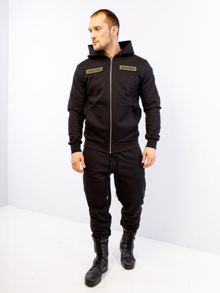 Men's sport suit BS&ARMY