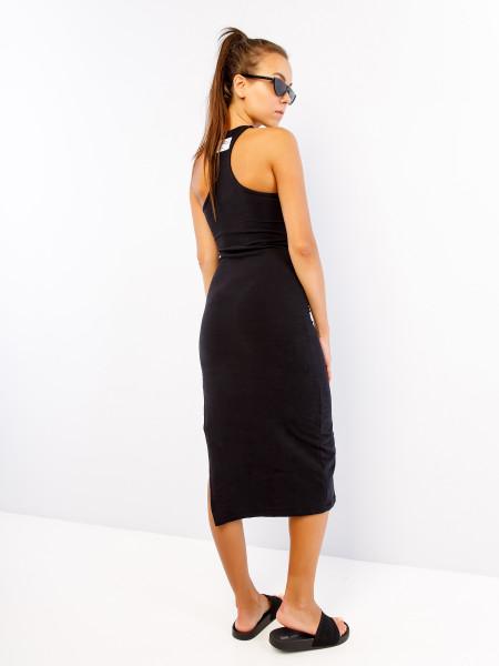 Платье MULTICOLOR BS
