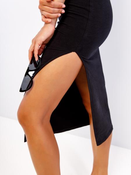 Women's dress MULTICOLOR BS