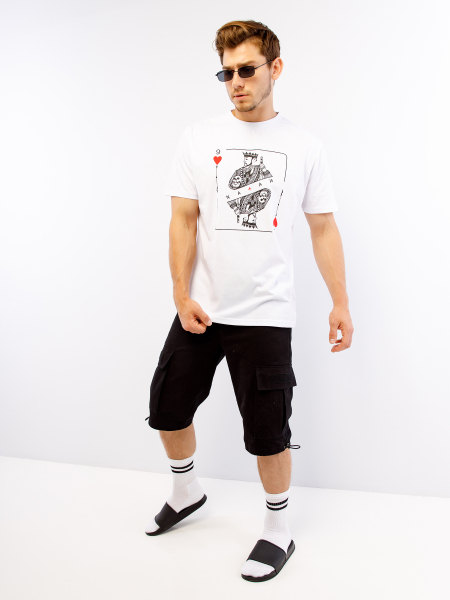 NATAN t-shirt