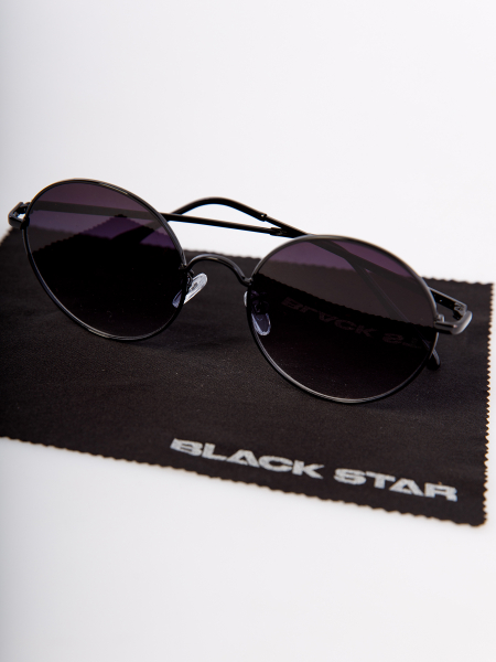 BS Gradient sunglasses