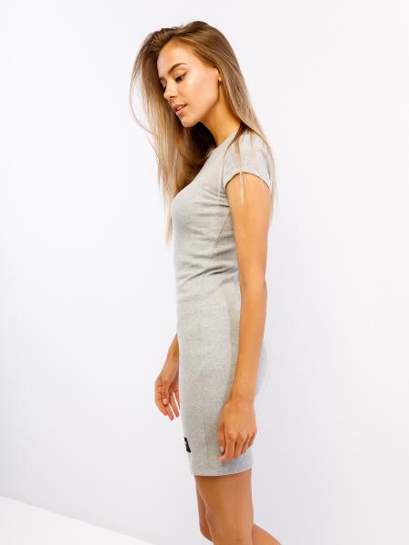 BASIC STAR dress