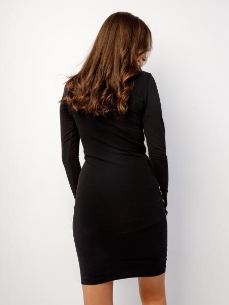Women's dress МОСКВА 77