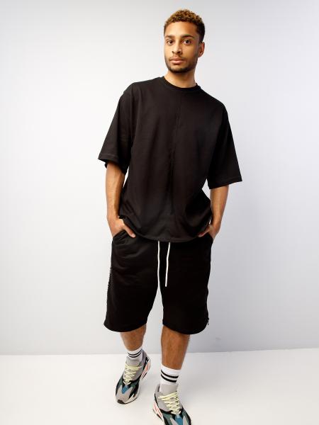 Men's shorts URBAN EXPLORER