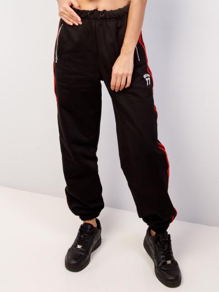 Women's pants МОСКВА 77