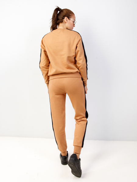 TOFFEE BS sportsuit
