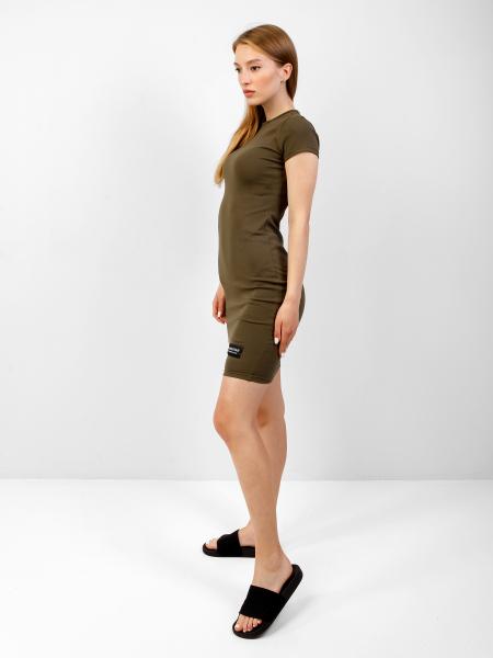 BASIC STAR 2.0 dress