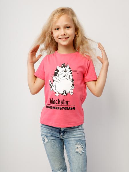 КОТ BS t-shirt