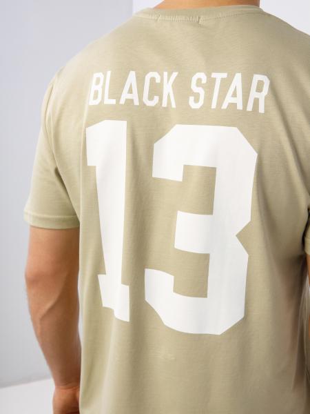 13 BASIC 2.0 t-shirt