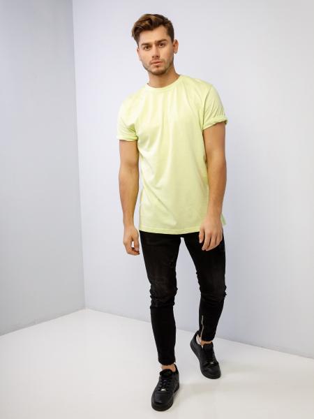 BS 13 3.0 t-shirt