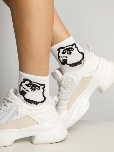 ВИННИ-ПУХ socks-pack