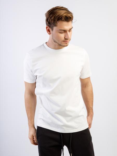 BASIC 3.0 t-shirt