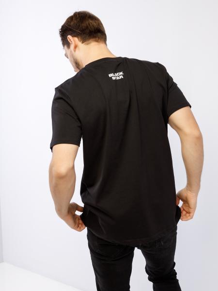 STAR BS t-shirt