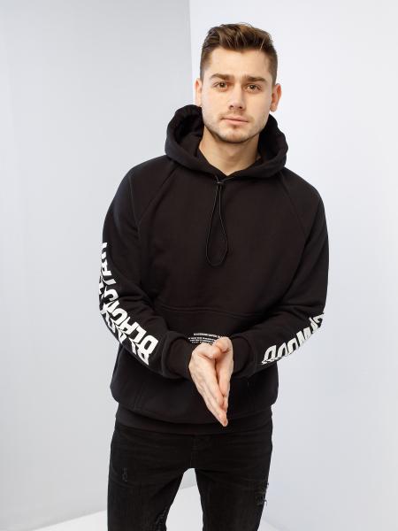 BLACKWOOD hoodie