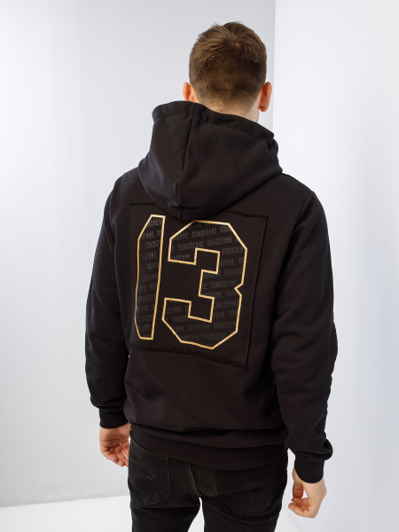 ПОКОЛЕНИЕ hoodie
