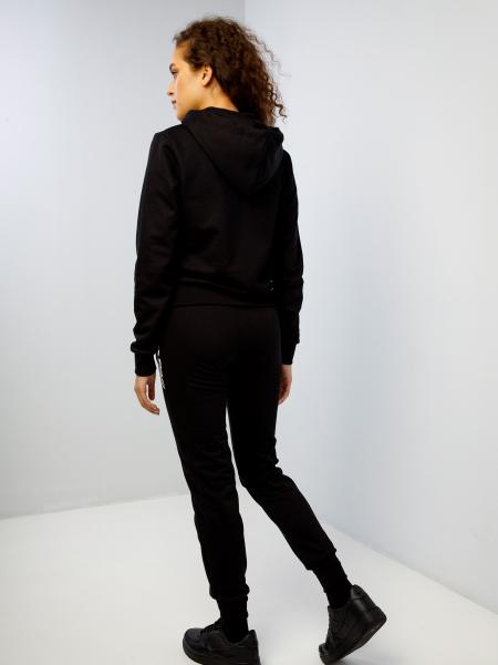 Women's sport suit LION INK 2.0
