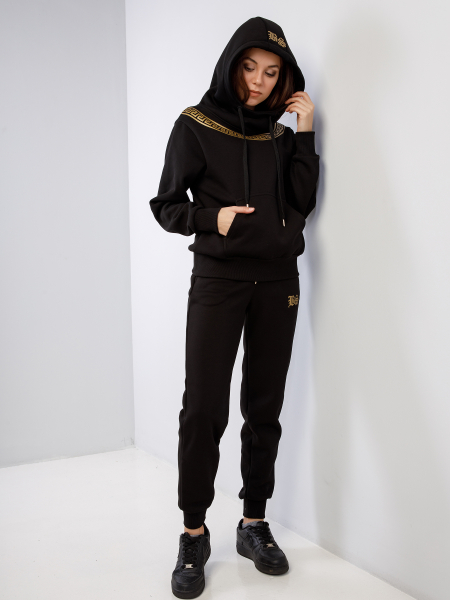 Women's sport suit GREECE 3.0