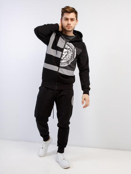 Men's sport suit LION INK 2.0