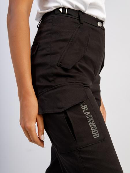 BLACKWOOD 13 pants