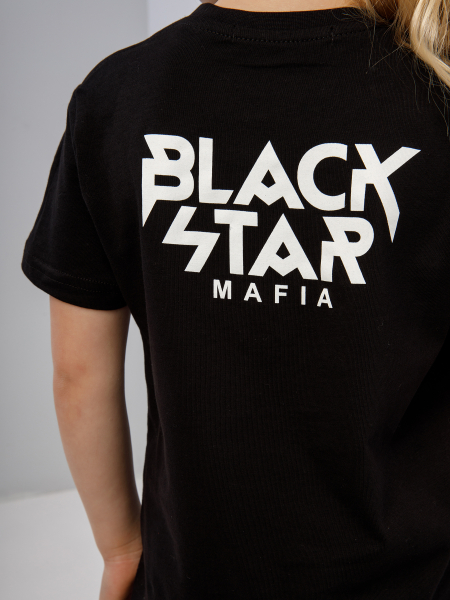 MAFIA BS t-shirt
