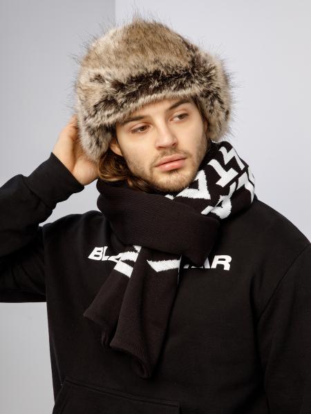 MAFIA scarf