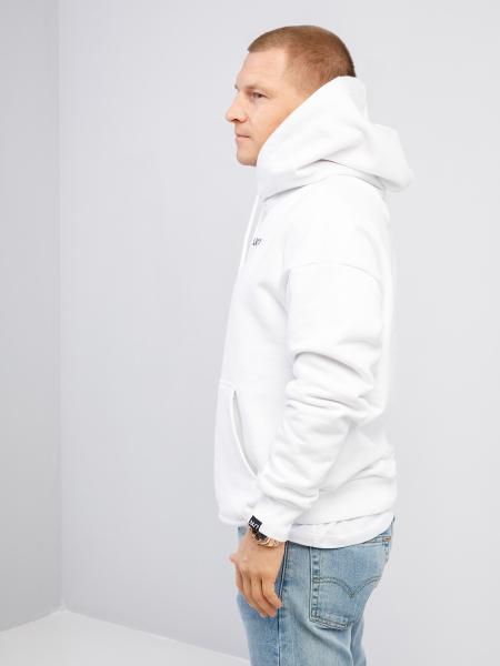 24/7 hoodie