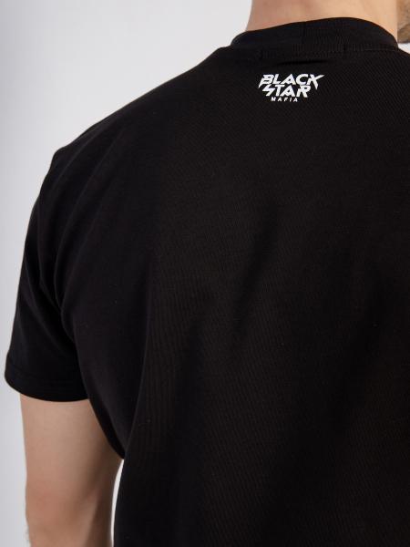 Men's t-shirt MAFIA M
