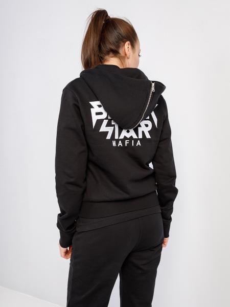Women's sport suit MAFIA BS