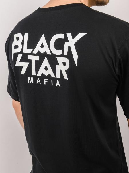 Men's t-shirt MAFIA BS