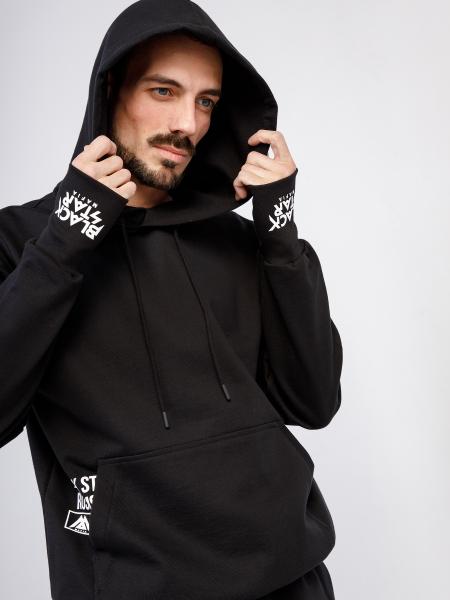 Men's hoody MAFIA BS
