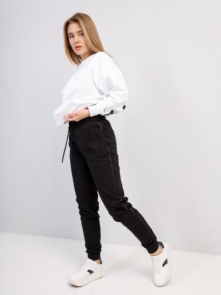 Women's pants BASIC 5.0