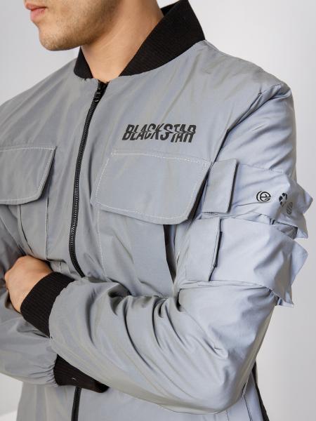 BLACKWOOD 2.0 cloak