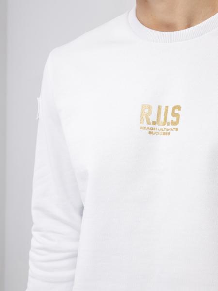 RUS sweatshirt