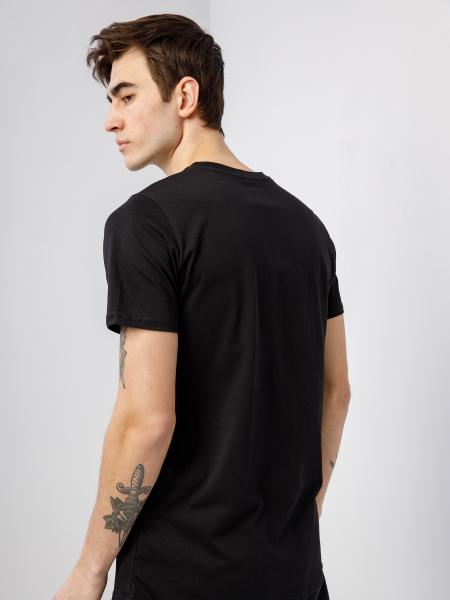 АВТОМАТ t-shirt