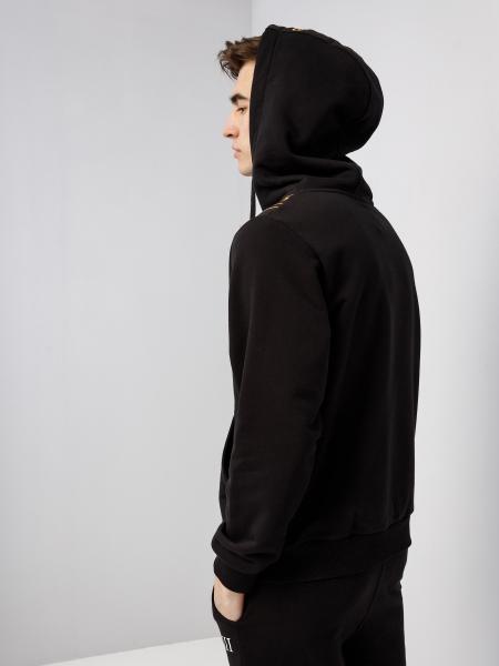 Unisex hoodie GREECE