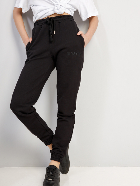 Women's pants BLACK STAR 13