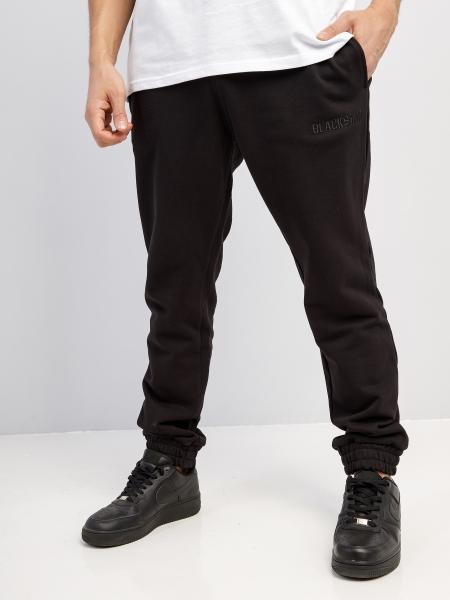 Men's pants BLACK STAR 13