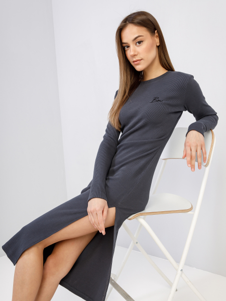 BSW DESIGN dress