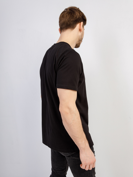 BS ICE t-shirt